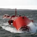 energia marina attualità e prospettive-