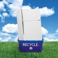 recycle._2_1