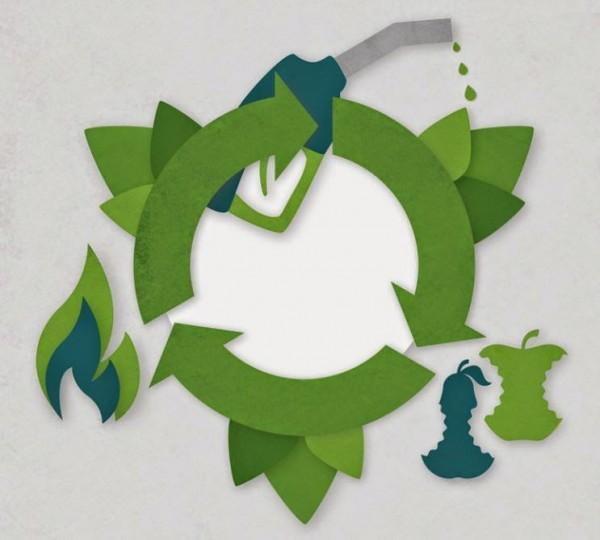 Biometano in rete: l'AEEGSI pubblica le regole di connessione