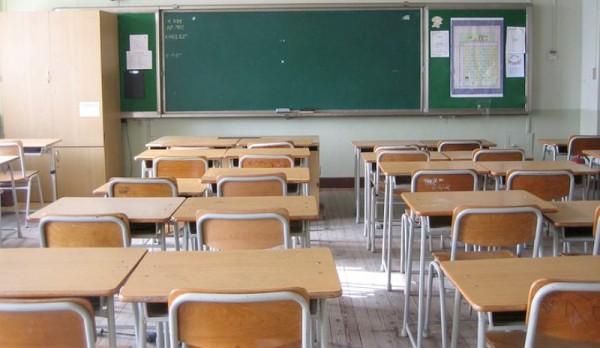 Al via la riqualificazione energetica dell'edilizia scolastica
