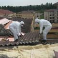 amianto-bonifica-tetti
