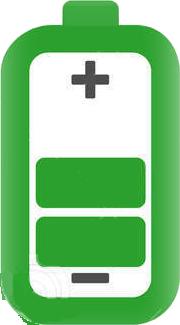 battery-charge-plug-vector-17865950