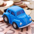 http://www.dreamstime.com/stock-photo-car-money-image26330720