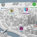 Citizen Data Festival: a Bologna protagoniste le smart cities