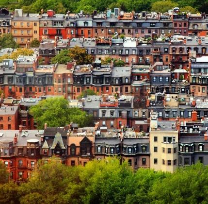 Efficienza energetica in città: ecco la top ten degli USA