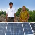 India-Solar-Panels
