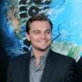 Leonardo Di Caprio dona (altri) 15 mln di $ alle cause ambientaliste
