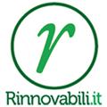 Isole 100 rinnovabili Legambiente raccoglie idee per l'Italia