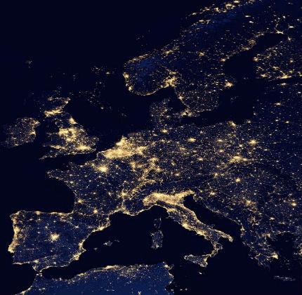Italia fuori dalla Carta dell'Energia ecco i veri perché 1