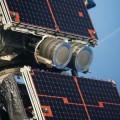 È operativo il primo satellite elettrico del mondo 4