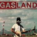 Questo film ha creato il movimento contro il fracking 5