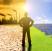 Rinnovabili vs fossili: l'energia sporca non è più così conveniente