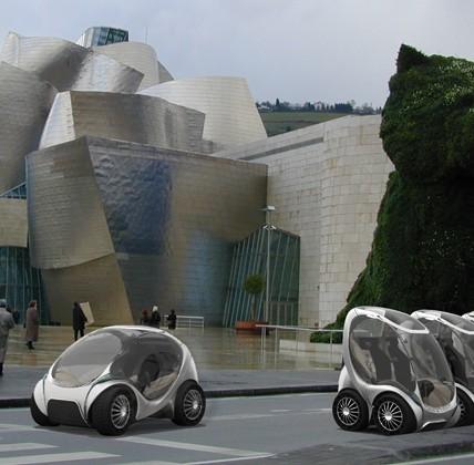 hiriko-stackable-electric-citycar-by-mit3