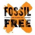 investimenti combustibili fossili 3