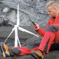 trinity-wind-turbines-5