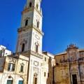 Premio E-Gov: vince Lecce sempre più vicina al modello smart city