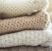 10 consigli per un guardaroba green