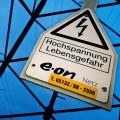 Enel &Co. contro le misure Ue per l'efficienza energetica