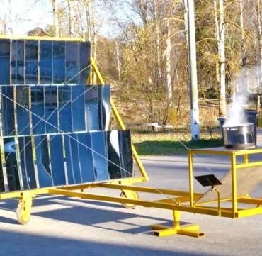 Gosol-Solar-Concentrator2-537x361