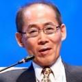 Il coreano Hoesung Lee è il nuovo capo dell'IPCC