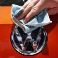 Il dieselgate dilaga in Europa 8 milioni di Volkswagen truccate