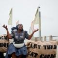 L'accordo sul clima innescherà una nuova apartheid