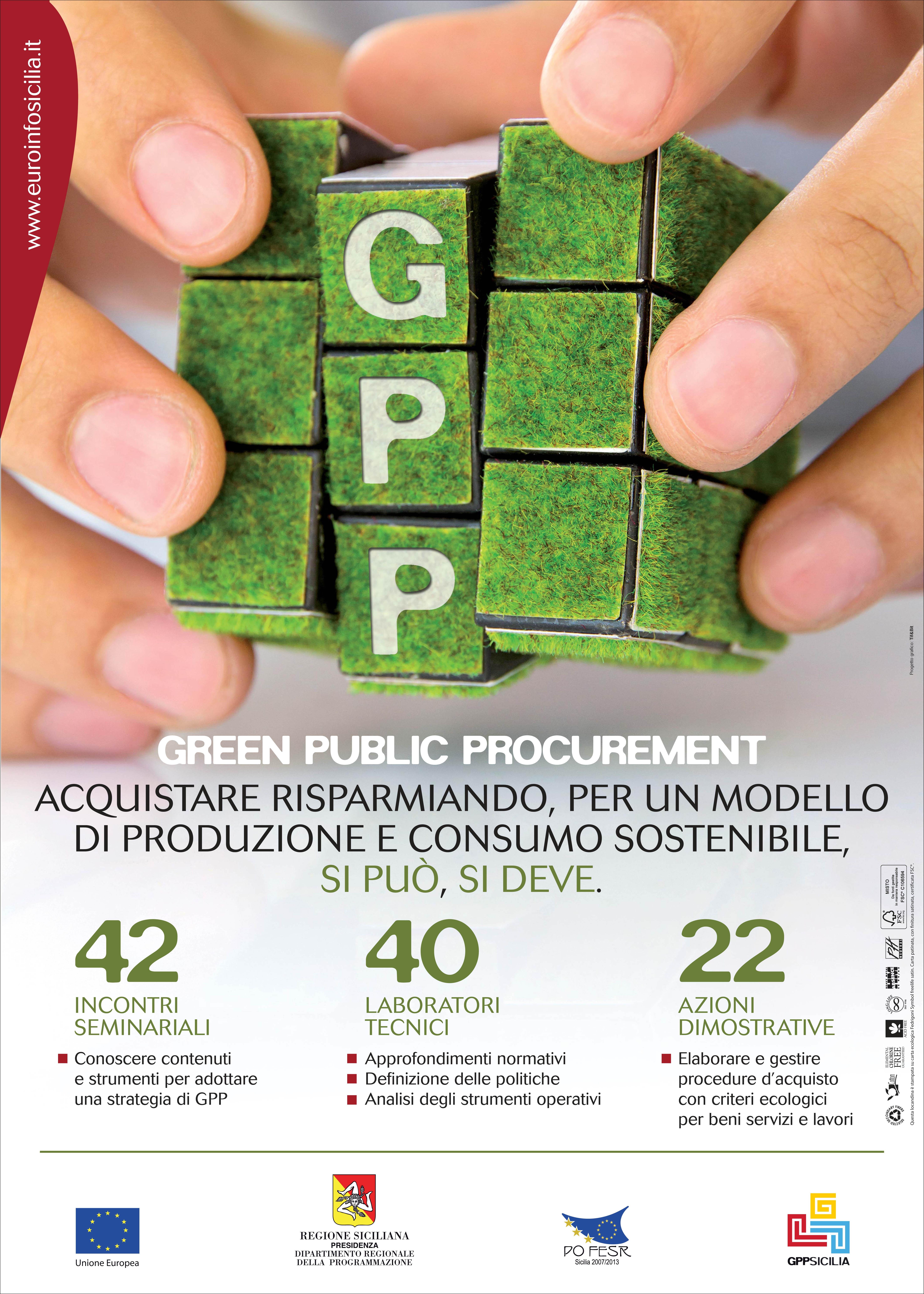 Esec. Locandina Gpp Sicilia 50×70 cm:Layout 1