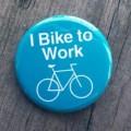 Vai al lavoro in bicicletta Il governo ti paga