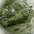 I progetti di urbanistica green premiati da Saie Smart House