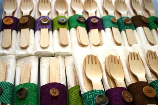 10 consigli per eliminare la plastica dalla nostra vita