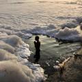 Acqua morta i 10 fiumi più inquinati del mondo 5