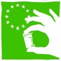 Al via la Settimana europea per la riduzione dei rifiuti