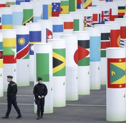 Dentro il negoziato sul clima cosa si discute alla COP 21