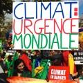 Parigi vietate le manifestazioni per il clima 2