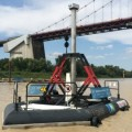 hydrotube-energie