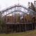 Efficienza termica: e se chiudessimo la casa in una serra?
