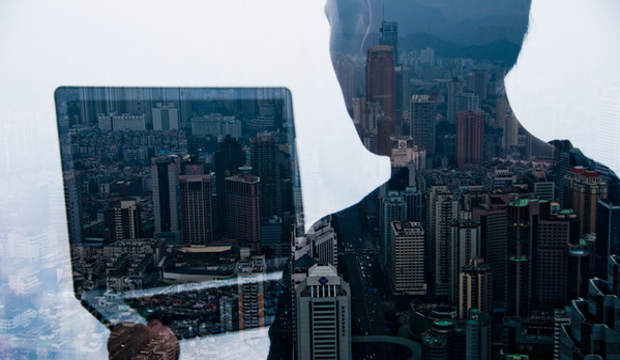 Smart city, a quando la certificazione ISO?