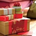 10 regali sostenibili low-cost da mettere sotto l'albero di Natale