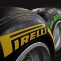 Gomma naturale dal Guayule per il nuovo pneumatico Pirelli