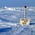 La terra gira più lenta a causa del cambiamento climatico