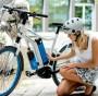 Mobilità sostenibile le innovazioni del 2015