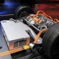Peugeot riciclerà l'80 delle sue batterie al litio
