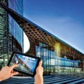 Intelligent Building Report, l'intelligenza in edilizia cambierà le città