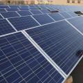 Secondo la dichiarazione rilasciata dalla Commissione sviluppo e riforma, la riduzione delle tariffe per i progetti solari potrebbero essere nell'ordine dell'11%