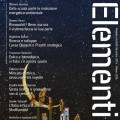 elementi 36
