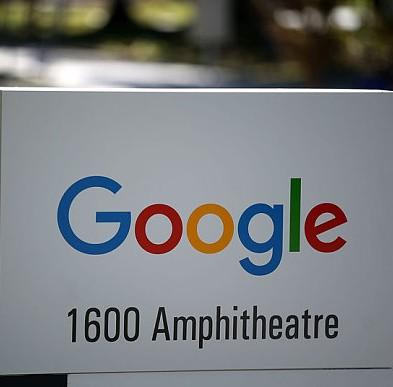 google-logo_3457035b