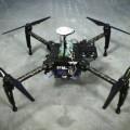 idrogeno drone 2