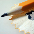 Produrre energia pulita con un cartone, un nastro e una matita