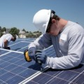 Fotovoltaico costi di installazione giù del 15 entro due anni