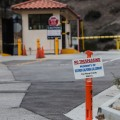 Inquinamento da metano, stato di emergenza a Los Angeles 3